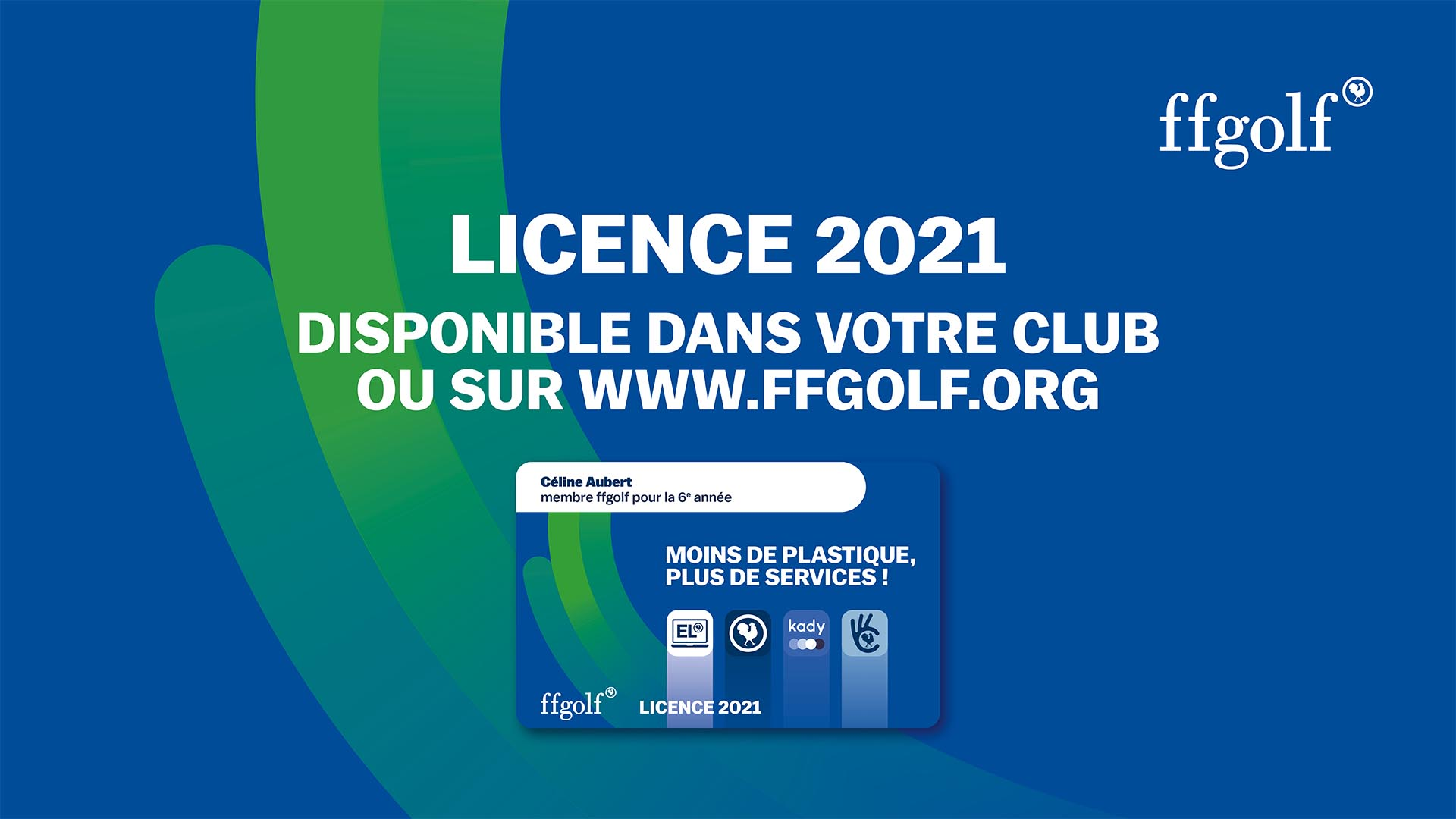 Licence-2021