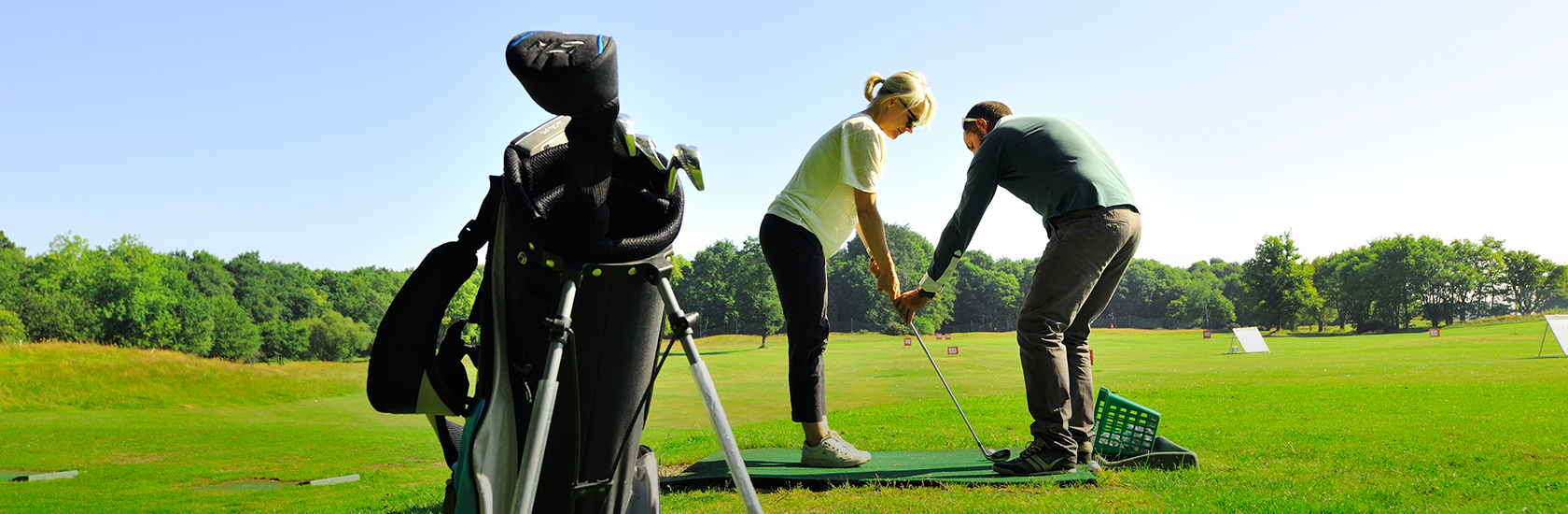 NEOGOLF_Cours individuels_DSC9026