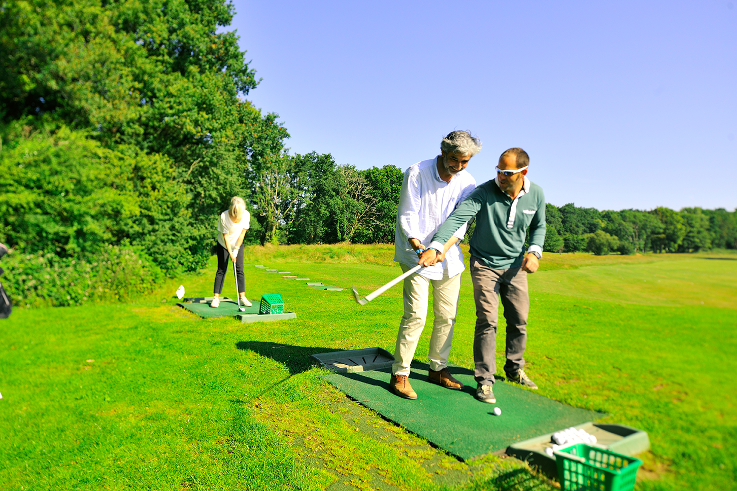 NEOGOLF_Cours individuels_DSC9041